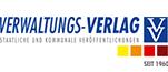 Verwaltungs-Verlag GmbH