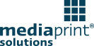 mediaprint-solutions-logo
